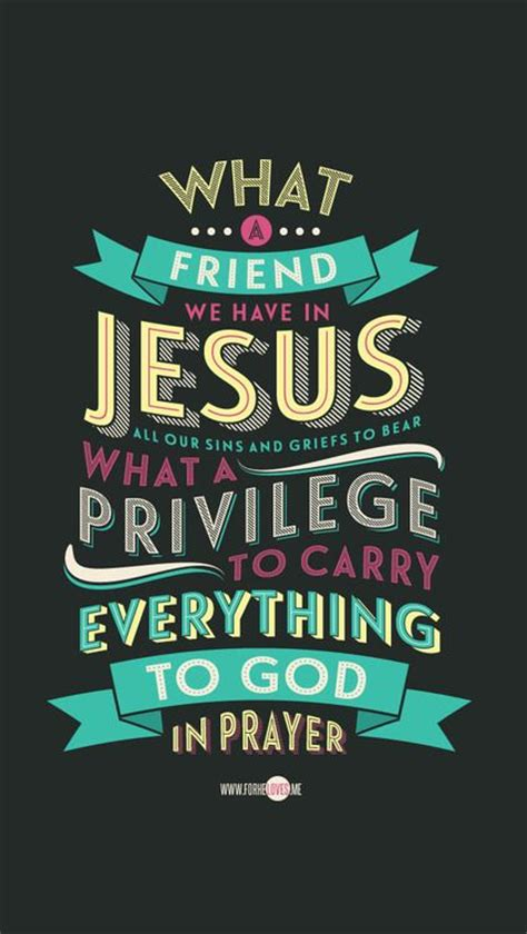 Gives Jesus Some Competition by 1000 Ideas About Christian Iphone Wallpaper On