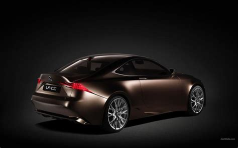 lfcc lexus hd lexus lfcc concept 2012 wallpaper download free 134550