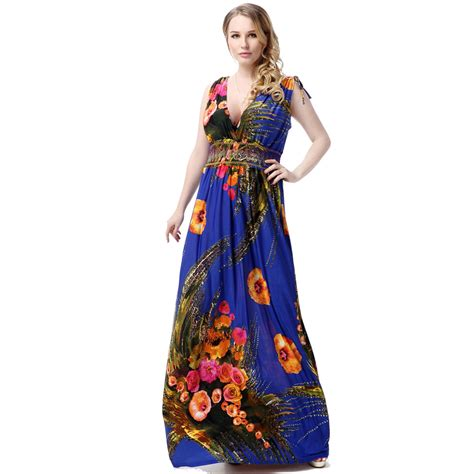 bohemian style dresses australia dress edin