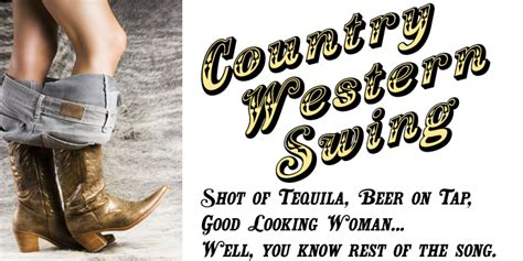country western swing all search results for quot country western quot urban fonts
