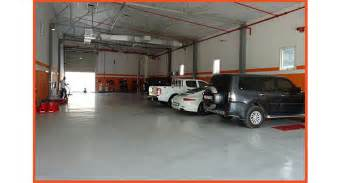 Car Wash Deals In Dubai Orange Auto Care Services
