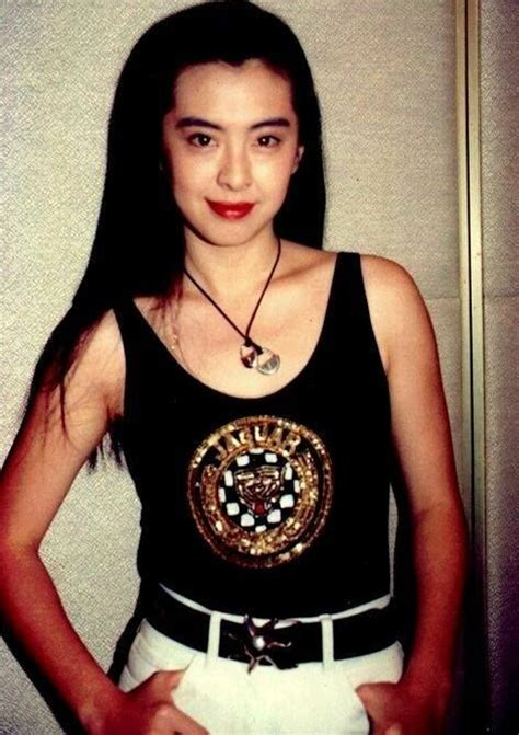 hong kong actress joey 37 best hot hk female celebrities images on pinterest