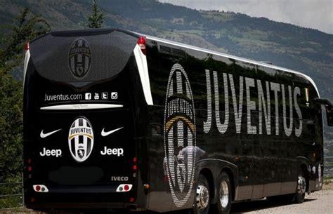 Juventus Original 2 assalto al dei tifosi cani della juve indagati in nove