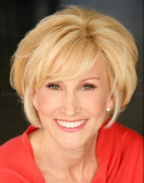 blonde hairstyles for over 50 short hairstyles over 50 short blonde hairstyle over 50