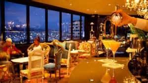 Top Bars In Wellington by Ten Of The Best Restaurants In Wellington New Zealand