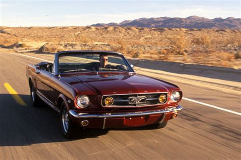 Mustang Auto Homepage by 1965 Mustang Fastback Bing Images