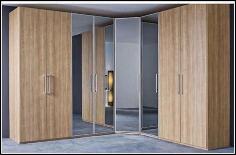 Wohnzimmer Bestellen by Eckschrank Weis Wohnzimmer Eckkleiderschrank Nach Ma