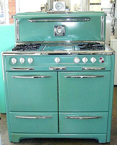 vintage kitchen appliance for sale retro style stove instavite me