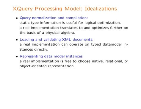 xquery tutorial online xquery basics tutorial