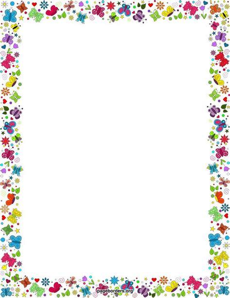 la rosa realty cards templates marcos bonitos para word buscar con fondo