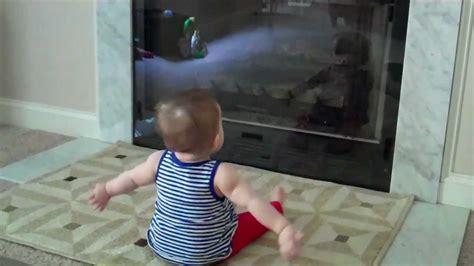 Baby Vs Diy Fireplace Guard Youtube Fireplace Protectors For Babies