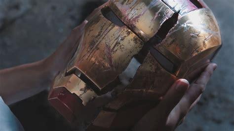 iron man trailer oficial espanol latino full hd