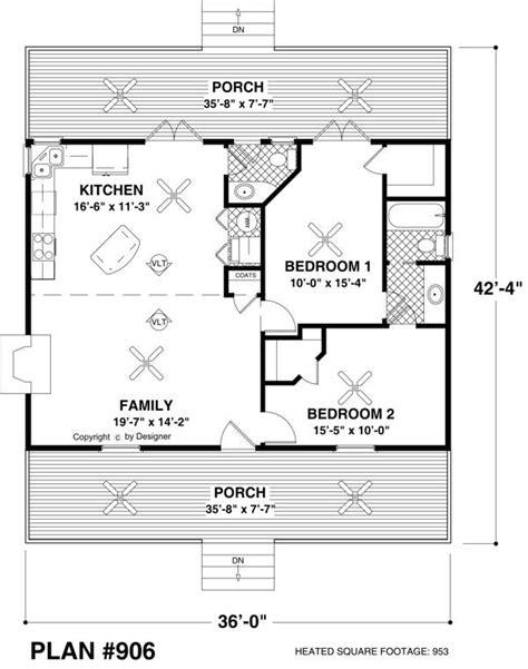 unique small house plans over 5000 house plans unique small house floor plans over 5000 house plans