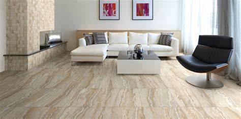 floor tiles for living room peenmedia com tile floors in living room peenmedia com