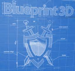 3d Blueprint Maker Fast Forward Aotw Game Blueprint 3d Tests Your Eye Fast