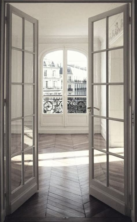 french doors interior exterior pricing top