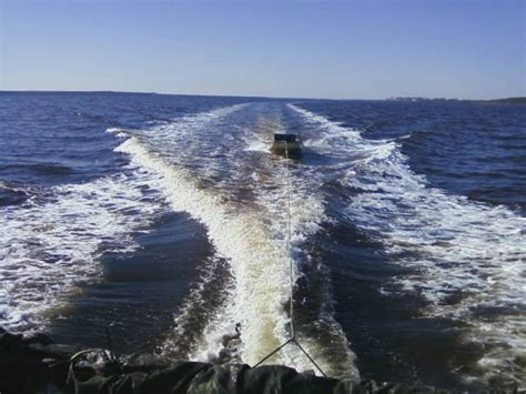 layout boat for sale nc duck layout boat the hull truth boating and fishing forum