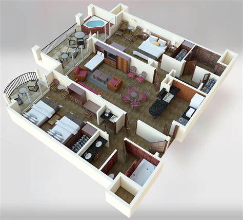 2 bedroom suites caribbean all inclusive bedroom modern all inclusive two bedroom suites pertaining