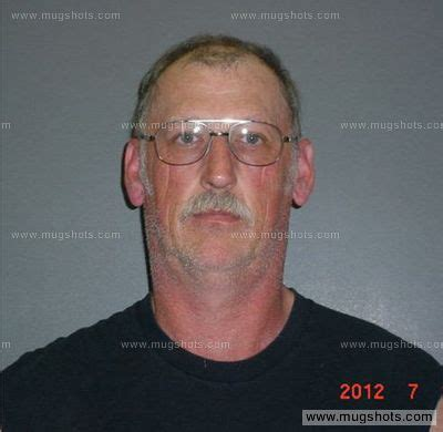 Taney County Arrest Records Steven Marr Mugshot Steven Marr Arrest Taney County Mo