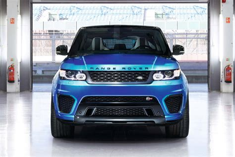 modified 2015 range 100 modified range rover sport barugzai body kit