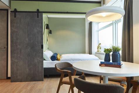 appartamenti amsterdam booking appartamento cityden up amsterdam amstelveen incluse