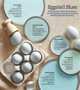 25 best ideas about robin egg blue on pinterest robins