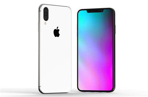 iphone   concept renders display   feature