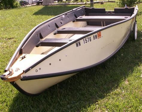 boats for sale washington dc area 34 best images about boats and other toys on pinterest