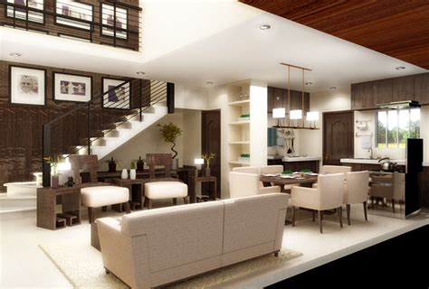 Modern Decoration Home Modern Decorating Colors