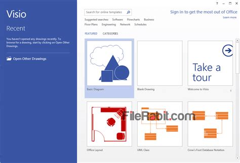 visio professional trial visio professional 2013 free software