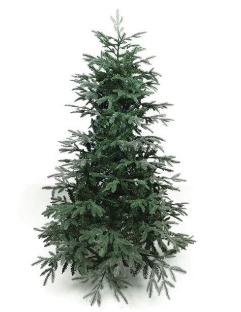 artificial tree noble pine artificial tree 10