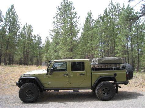 Jeep Bathroom Decor 100 Jeep Wrangler 5 7 Hemi Truck Hemi Conversion On