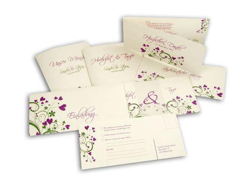 Einladungskarten Hochzeit Und Taufe by Spezielle Einladungskarten F 252 R Eine Hochzeit Mit Taufe