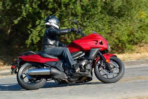 Honda Ctx700 Dct 2014 Honda Ctx700d With Dct And Abs Review 2016 Car