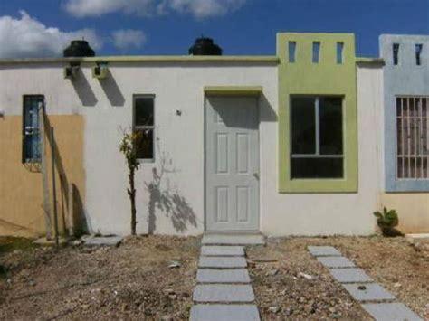 casas subastas bancos casas remate adjudicadas banco mitula casas