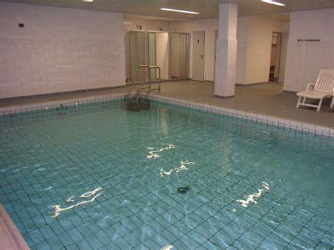 sauna zu hause 204 haus norderhoog app 56 fewo direkt