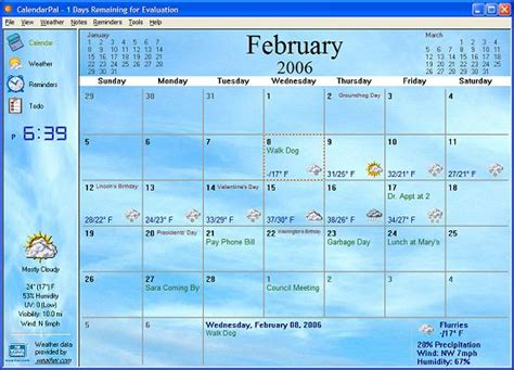 Calendar Desktop Free Popular Images This Free Desktop Calendar