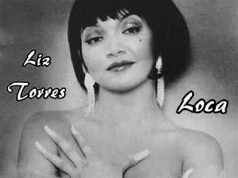 liz torres house music liz torres loca you can look but don t touch club mix youtube