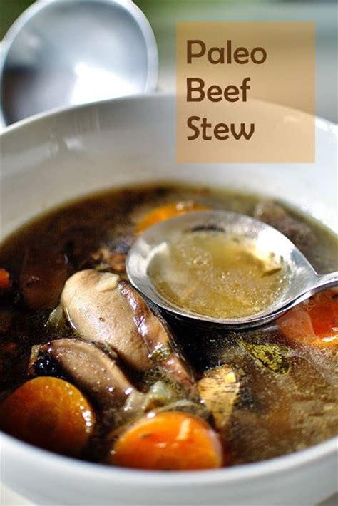 printable pork recipes paleo beef stew aip scd nsd paleo gluten free