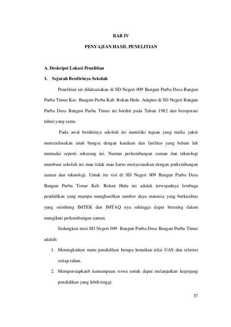 contoh membuat proposal judul skripsi contoh skripsi olahraga skripsi carapedia contoh skripsi