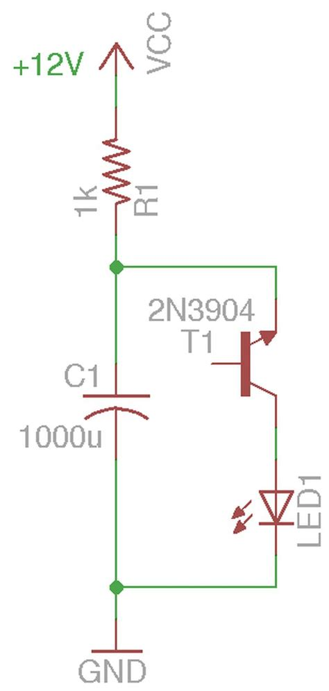 bjt transistor modes bjt transistor modes 28 images bjt confusion with transistor modes electrical engineering