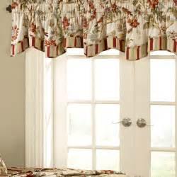 Tuscan kitchen curtains valances memes