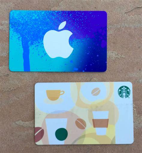 Journeys Gift Cards - 7 hacks for making money from home never ending journeys