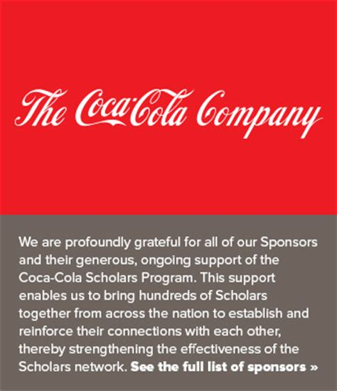 Coca Cola Scholarship Letter Of Recommendation how to write a letter application scholarship one click