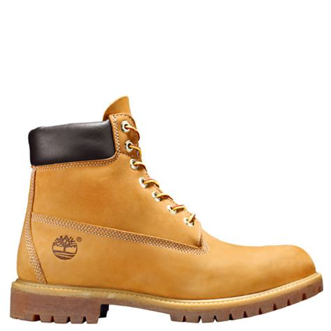 s 6 inch premium waterproof boots wheat nubuck