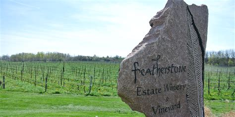 beamsville bench wineries 100 beamsville bench wineries ontario white wines