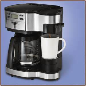 best coffee pots for home best coffee makers for coffee