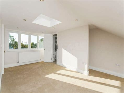 loft conversion completed hardcastle architects