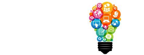 logo design digital top logo design 187 digital logo design creative logo