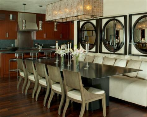 dining table dining table chandeliers contemporary